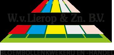 Van Lierop en Zn.