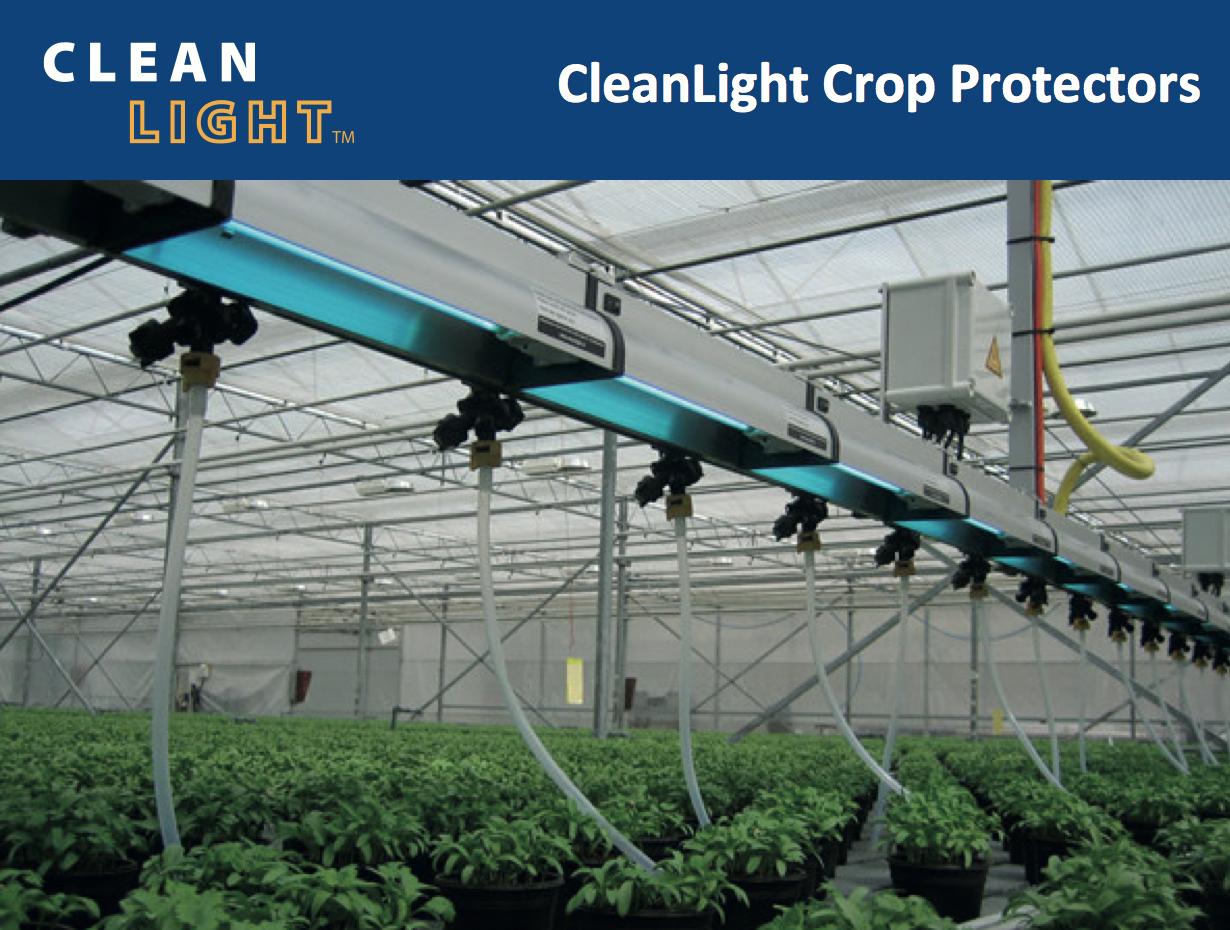 Productsheets Crop Protectors